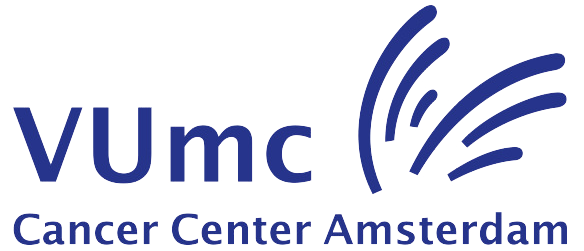 VUmcCCA_logo