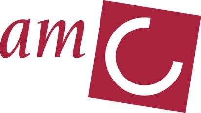 amc_transp