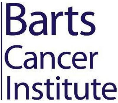 barts_logo