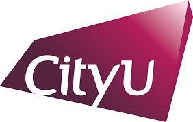 cityU_HK