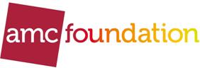 foundation_transp