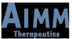 logo-aimm-blue-250