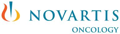 novartis_oncology