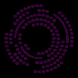 retina-1517760289.png