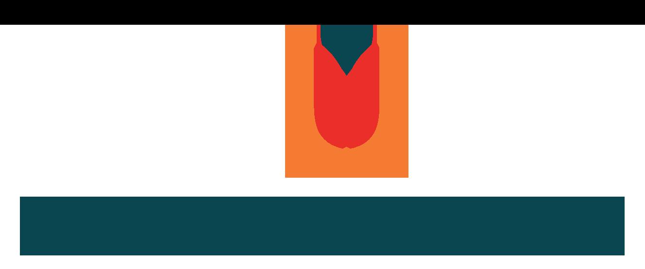 Amsterdam-UMC